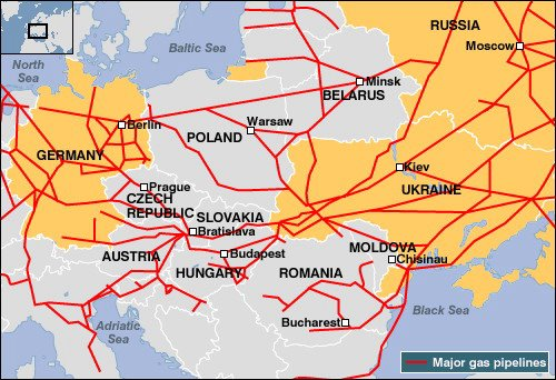 major-ukrainian-gas-pipelines